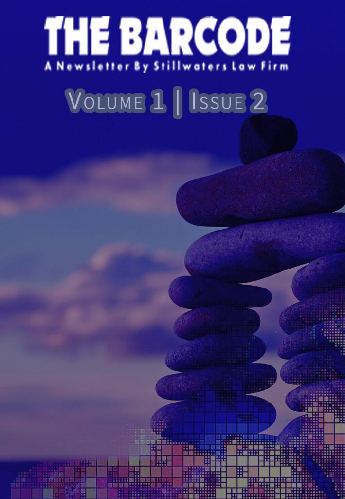 vOLUME 1 i2