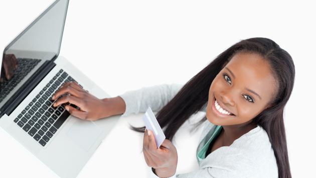E-Commerce Opportunities in Nigeria