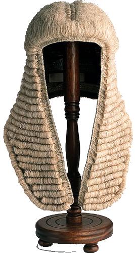lawyer1.2