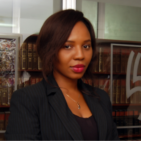 the role of taxation in nigerian economy The indispensable role of taxation for state development in nigeria  maria chinecherem uzonwanne  that taxation contributes less to gdp of the nigerian economy.