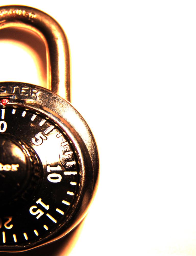 security-lock-1512132