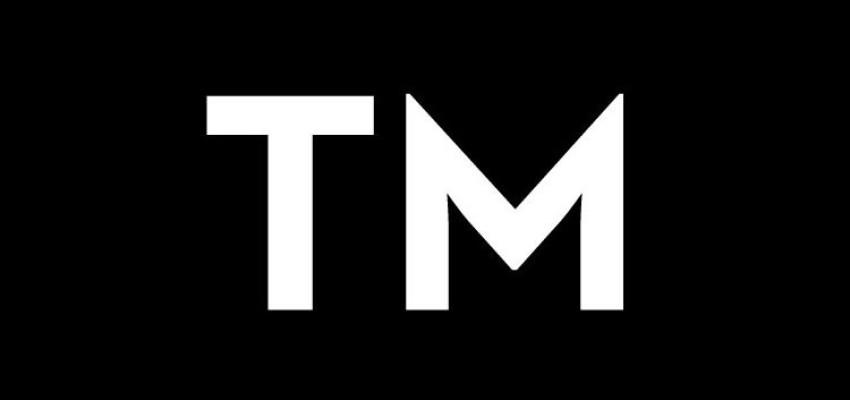trademark-monogram-750x410