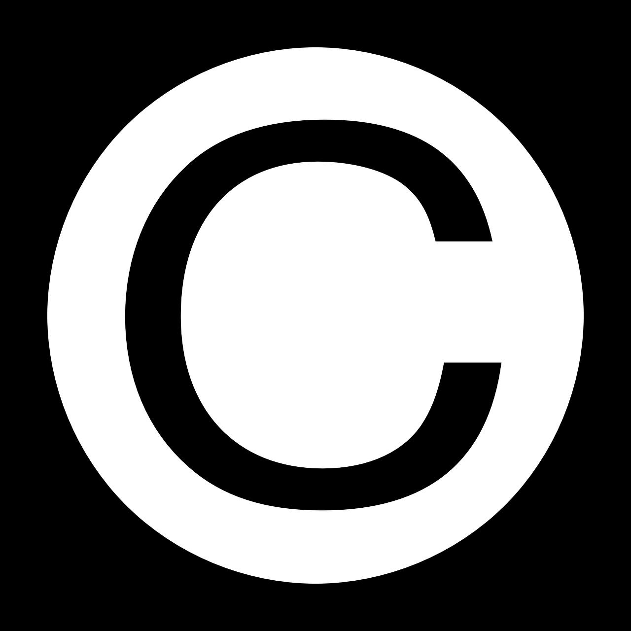 Copyright stillwaters law firm copyright biocorpaavc